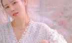 Chỉ riêng váy hoa, chị đẹp Son Ye Jin cũng gợi ý loạt ý tưởng mặc đẹp ngày Hè chị em có thể copy