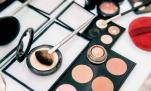 10 lời khuyên giúp phái đẹp đánh bay nỗi lo về làn da dầu