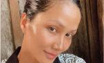 H'Hen Niê bật mí combo từ thiên nhiên chăm sóc tóc vừa mượt mà vừa đơn giản