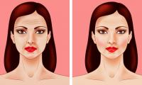 Tại sao da mặt bạn lại chảy xệ sớm? Đây là giải thích cùng biện pháp khắc phục của các chuyên gia
