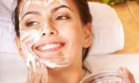 Dưỡng da mùa đông hiệu quả nhất với sữa chua