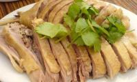 3 loại thực phẩm đại kỵ với thịt vịt, lỡ ăn phải sẽ gây ra 'đại họa'