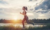 Phụ nữ lười thể dục nên đọc bài này: 5 tác hại khi bạn tập thể dục mỗi ngày, nhất điều thứ 3