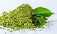 Gợi ý cách làm toner bằng trà xanh và nước lựu vừa đơn giản vừa tiết kiệm chi phí
