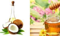 Bỏ túi 5 cách dưỡng da bằng dầu dừa cho bạn làn da như em bé