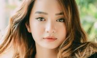 Kaity Nguyễn: Từ hotgirl ngực khủng Em chưa 18 đến cô nàng lột xác đầy quyến rũ và gợi cảm