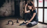 5 yếu tố không ngờ đến lại chính là nguyên nhân gây vô sinh ở phụ nữ