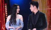 Trần Hiểu hé lộ quan hệ thực sự với Lưu Diệc Phi sau khi bị bà xã nổi cơn ghen lồng lộn