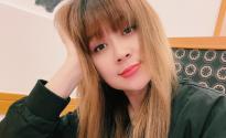 Lưu Thiên Hương lên tiếng răn đe học trò nói năng không lễ phép với cô