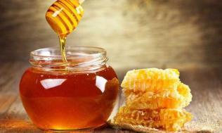 13 thực phẩm là 'kháng sinh tự nhiên' chống lại vi khuẩn: Nhà nào cũng nên có