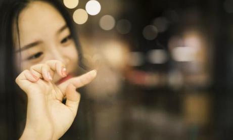 6 cách chăm sóc da sai lầm mà nhiều người mắc phải, xem bạn có không?